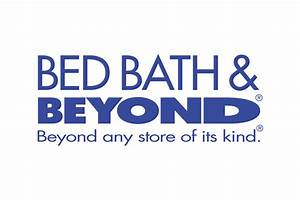 bed bath and beyond logos