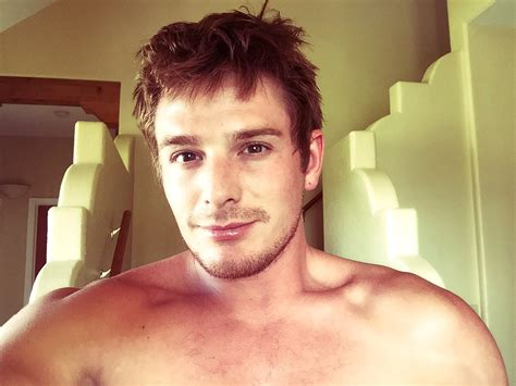 Brent Corrigan On Twitter Its Time For An Afternoon