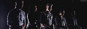 latch music video | Tumblr