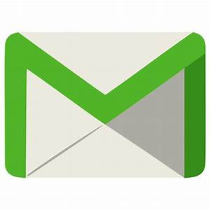 Green Email Icon Png | www.pixshark.com - Images Galleries ...