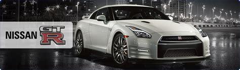 brand  nissan  vehicles  sale japanese cars