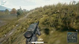 Pubg Zoom Scope Making Use Of The 15x Scope Pubattlegrounds