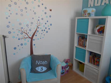 couleur chambre garcon fabulous deco peinture chambre bebe garcon galerie et