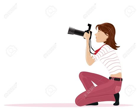 professional photographer an clipart panda free clipart images