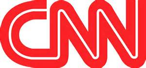 CNN brings iReport to Google Glass, allows you to be a 'citizen ...