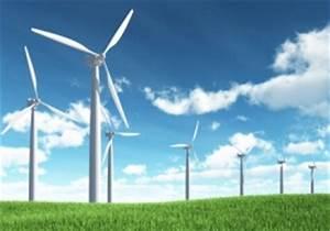 Windkraftanlagen Für Einfamilienhäuser : windkraftanlagen f r einfamilienh user hausbau ~ Udekor.club Haus und Dekorationen