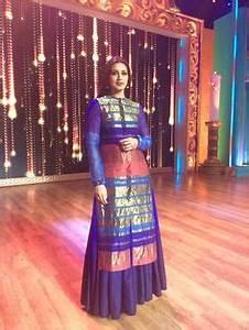 1000+ images about Punjabi suit on Pinterest | Punjabi ...