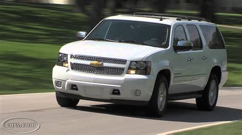 how to sell used cars 2012 chevrolet suburban 1500 lane departure warning 2012 chevrolet suburban youtube