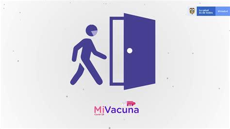 Preséntate con los servidores de la nación, ellos registrarán tu asistencia para que pases al área de espera. Mivacuna.salud - J4zt6fwyz3todm - Los mexicanos mayores de 60 años que quieran registrarse para ...