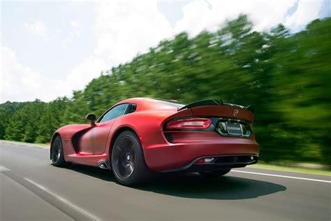 most popular american sports cars carrrs auto portal
