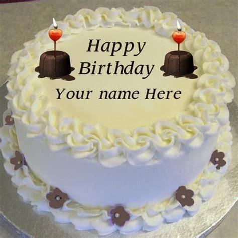 write   birthday cakes pics    cake