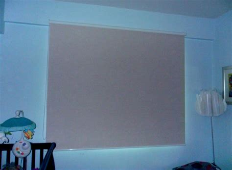 Blackout Blinds Baby Nursery by Blackout Roller Blinds For Nursery Room New Manila
