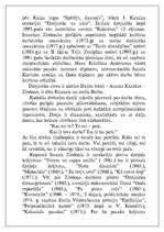 Imanta Ziedoņa biogrāfija / Referāts / ID: 628052