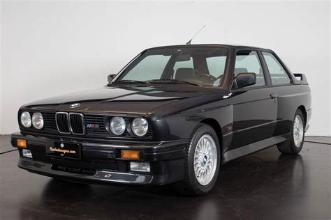 M3 Bmw For Sale by 1986 Bmw M3 For Sale 2075110 Hemmings Motor News
