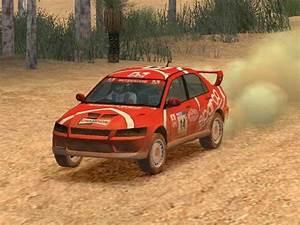 Colin Mcrae Rally 3 : mitsubishi lancer in colin mcrae rally 3 ~ Maxctalentgroup.com Avis de Voitures
