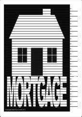 Mortgage Payoff Chart Mortgage Chart Mortgage Amortization Refinance Mortgage