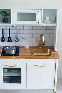 Kitchenette Pour Studio Ikea : mini cuisine ikea pour studio ~ Dailycaller-alerts.com Idées de Décoration