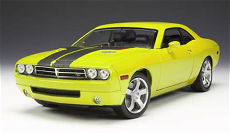 2005 Dodge Challenger by 2005 Challenger Gallery