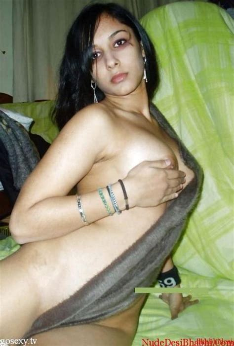 Indian Punjabi College Girl Fucking With Boyfriend