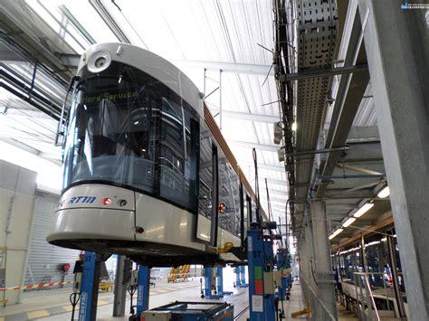 bureau rtm marseille exploitation et signalisation du tramway de marseille