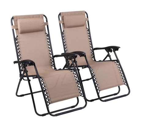 The various zero gravity recliners that are available at wayfair will fit right in with whatever design theme or space needs new furniture. Zero Gravity Chairs | OJCommerce