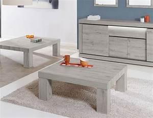 Table Basse Chene Gris : javascript est d sactiv dans votre navigateur ~ Teatrodelosmanantiales.com Idées de Décoration