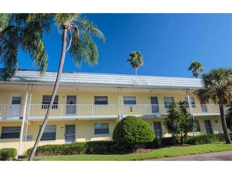 imperial gardens apartments imperial gardens apartments clearwater fl walk score