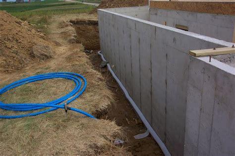 image gallery drain tile