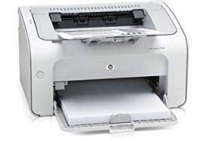 hp laserjet p printer driver    windows