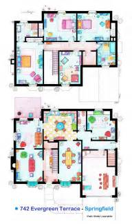 home floorplans house of family both floorplans by nikneuk on