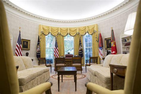 presidents  white house