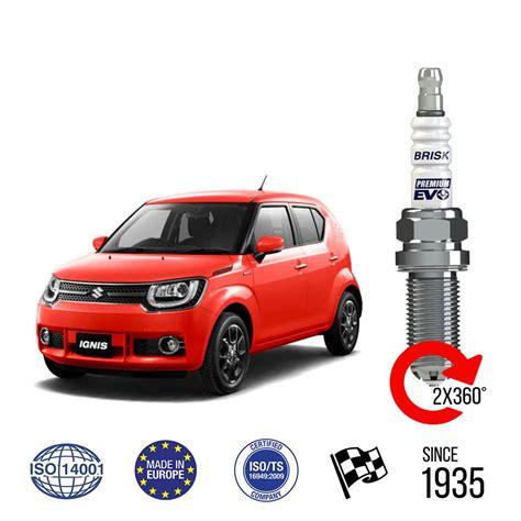 Gambar Mobil Gambar Mobilsuzuki Ignis by Gambar Mobil Ignis Suzuki Modifikasi Mobil