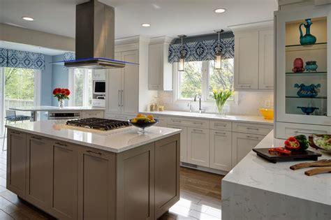 kitchen island ventilation ceiling amusing drury design st charles kitchen island