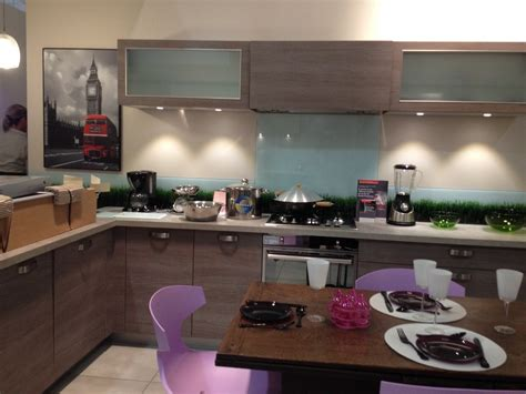 cuisine cuisinella avis cuisine cuisinella 4000 euros hors électro 74