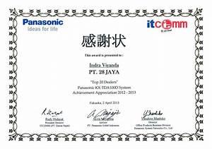 Agent Pabx Panasonic - Pabx Panasonic Kx-ns300