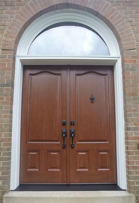images  nova exteriors door projects