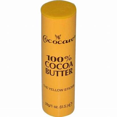 Butter Cocoa Stick Cococare Rid Scars Scabies