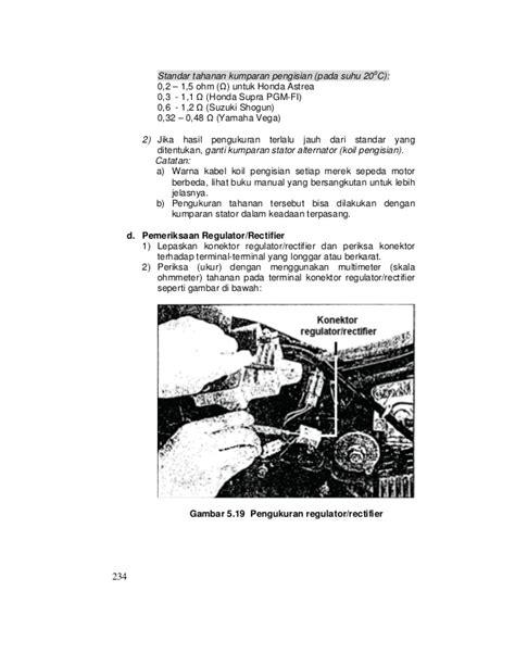 10 96 teknik-sepeda-motor-jilid-2