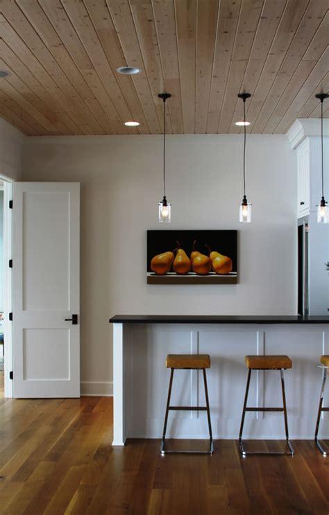 How to Choose an Interior Door   Abode