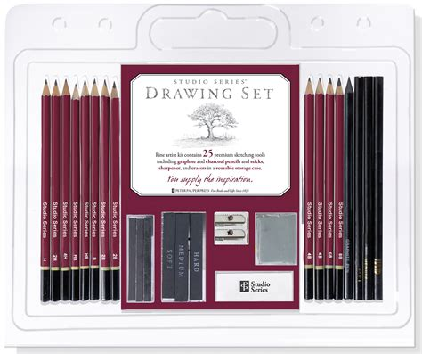 pictures drawing pencil set drawings art gallery