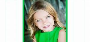 MIA TALERICO, Disney Child Star Receives Death Threats ...