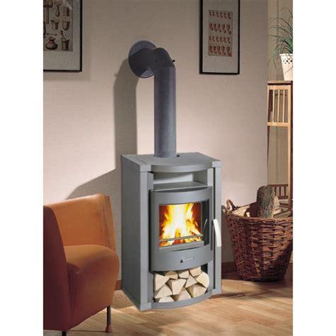 installer un comptoir de cuisine choisir bois de combustion bois de chauffage