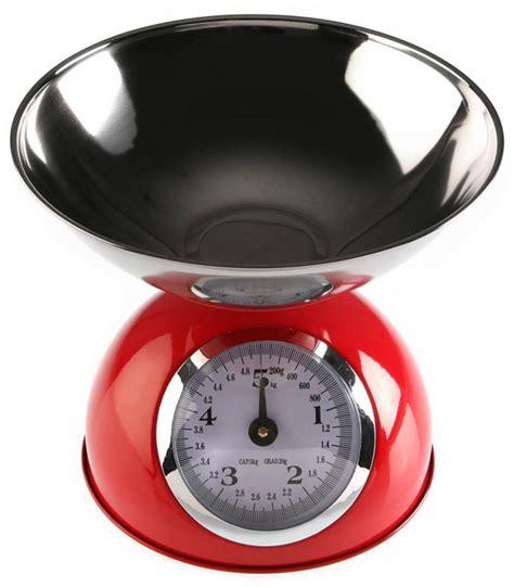 mini balance de cuisine balance de cuisine wadiga com