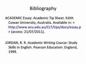 types of english essays   different types of english essays