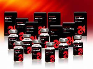 Testosteron Propionat Testobol Prop 100 Kaufen  U00d6sterreich