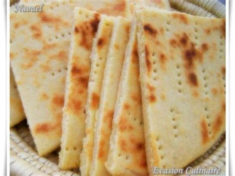 apprendre a cuisiner arabe apprendre a cuisiner algerien 28 images recette