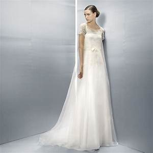jesus peiro wedding dress 3072 onewedcom With jesus peiro wedding dress