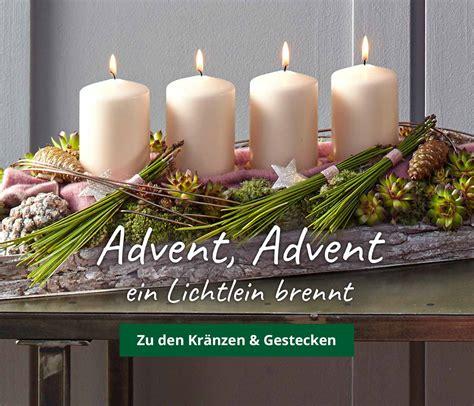 Weihnachtsdeko Fensterbank Rot by Weihnachtsdeko Jetzt G 252 Nstig Kaufen Dehner