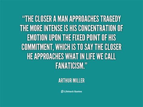 The Quotes Arthur Miller Quotes Quotesgram