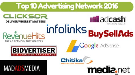 Top 10 Best Ad Networks For Publisher 2018  10% Extra Earning. Talk To Text On Computer Web Ticketing System. Buckley Heating And Cooling Air Evac Ems Inc. Contractors In Los Angeles Online Rn Programs. Available Toll Free Number Search. Transfer Files Securely Online Gunsmith School. Tourism Management Degree Cost To Move House. Volkswagen Cc 2013 Specs Cheap Car Rent Italy. Earn Cash Back Credit Card Pantyhose In Cars